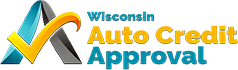 Wisconsin Auto Credit Approval